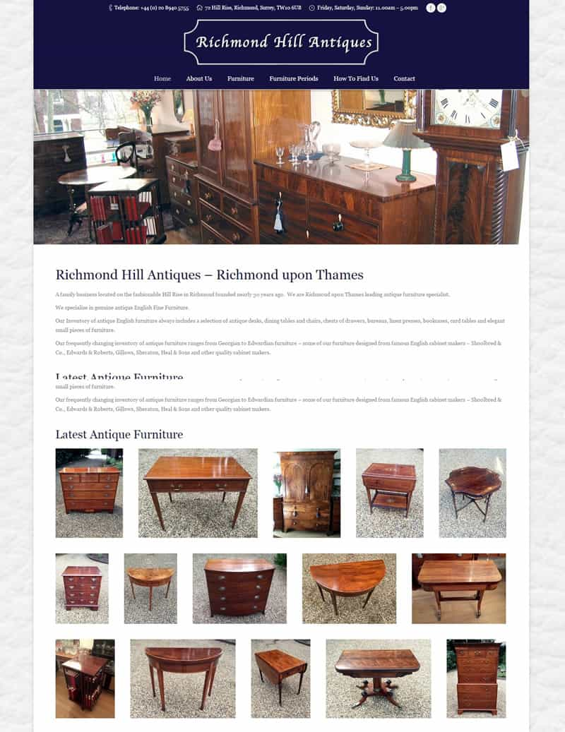 Richmond-Hill-Antiques
